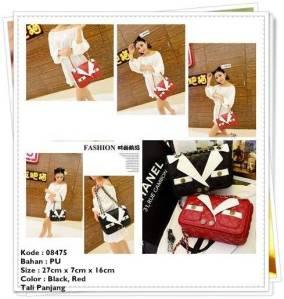 jual-tas-import-wanita-08475-225rb-081336237222