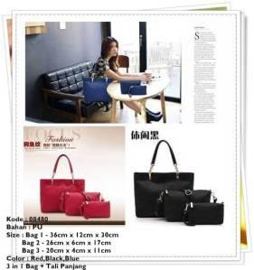 jual-tas-import-wanita-08480-235rb-081336237222