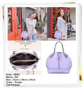 jual-tas-import-wanita-08481-210rb-081336237222