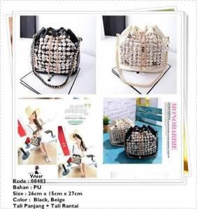 jual-tas-import-wanita-08483-195rb-081336237222