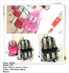 jual-tas-import-wanita-08484-215rb-081336237222