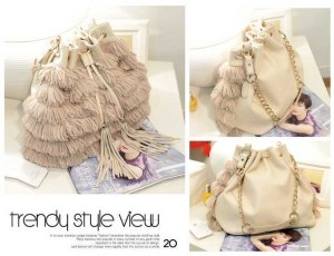 PC775 Colour Beige Material PU Size L 33 W 18 H 30